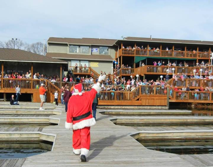 b2ap3_thumbnail_Santa-at-BWP_courtesy-of-Bridgewater-Marina.jpg